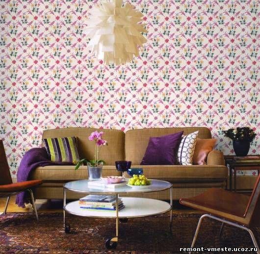 Дизайн интерьера квартир в Москве, 2000+ фото интерьеров